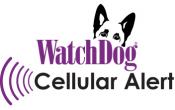 Настройка WatchDog на MikroTik BuyWifi