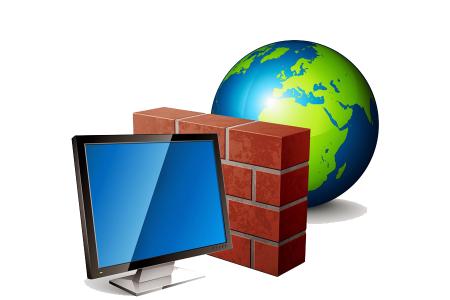 Настройка Firewall MikroTik BuyWifi