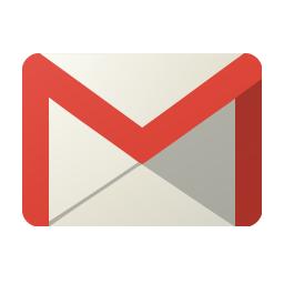 Настройка MikroTik Netwatch оповещения на E-Mail о падении хоста BuyWifi