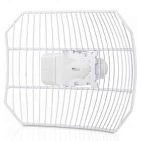 Ubiquiti AirGrid M5 HP 5G23