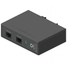 LigoWave LigoPoE 802.3af to 24V converter
