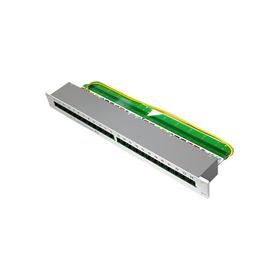 Info-Sys РГ4-24LSA