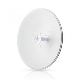 BuyWifi Wi-Fi антенны