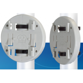RF elements EasyBracket S