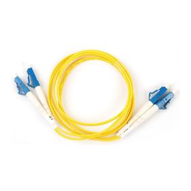 Nikomax SM 9/125 LC/UPC - LC/UPC 10 м