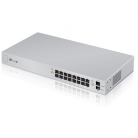 Ubiquiti UniFi Switch 16-150W
