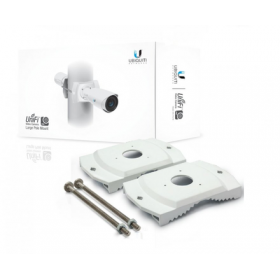Ubiquiti UniFi Video Camera PRO Large Pole Mount