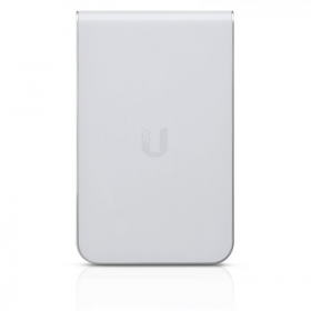 Ubiquiti UniFi AP AC In-Wall Pro