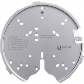 Ubiquiti UniFi Professional Mounting System