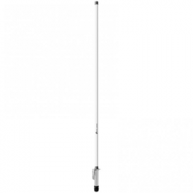 TP-Link TL-ANT2415D