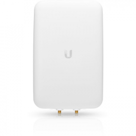 Ubiquiti UniFi Mesh Antenna Dual-Band