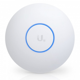 Ubiquiti UniFi AP AC SHD (5-pack)