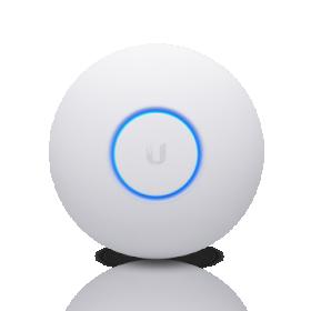 Ubiquiti UniFi AP NanoHD