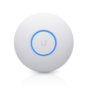 Ubiquiti UniFi AP NanoHD (5-pack)