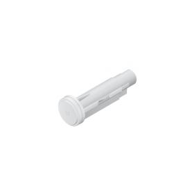 Ubiquiti PowerBeam M5-300 Feed