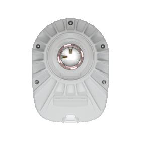 RF elements TwistPort Adaptor for RouterBoard (RBP)