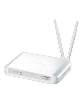 Edimax 3G-6408n