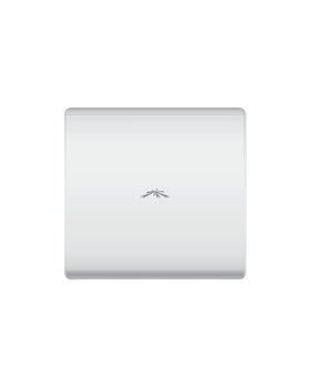 Ubiquiti PowerBridge M3