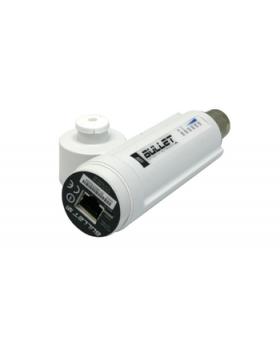 Ubiquiti Bullet M5 HP