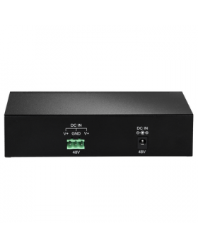 Edimax GS-1008PHE