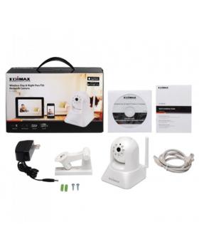 Edimax IC-7001W