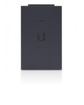 Ubiquiti POE-24-30W