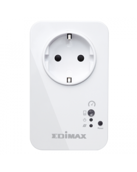 Edimax SP-2101W