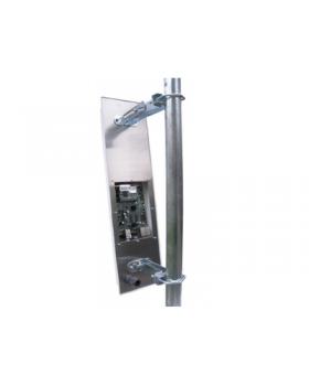 ITelite PRO-SEC5017V