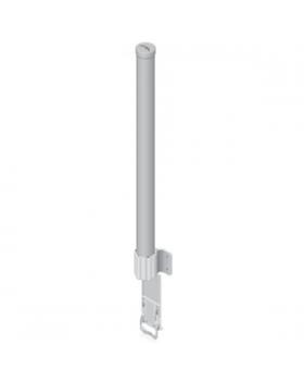 Ubiquiti Airmax Omni 3G12