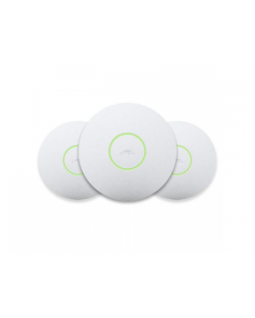 Ubiquiti UniFi AP (3-pack)