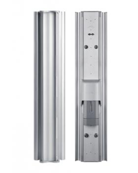 Ubiquiti AirMax Sector Titanium 5G