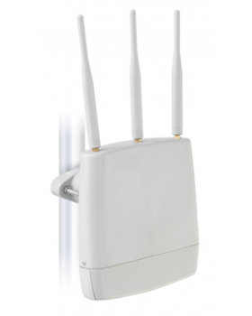 RF elements Omni Antenna 5GHz 5dBi
