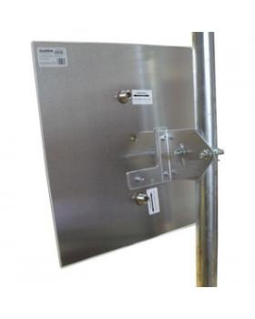 ITelite PAT5021DP