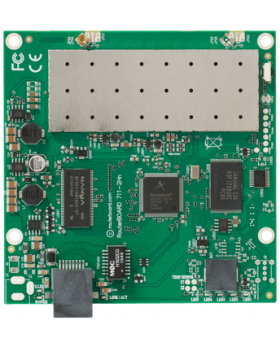 MikroTik RB711-5Hn