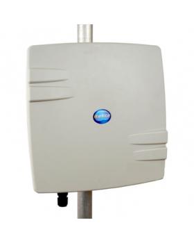 ITelite SRA2616DP MMCX