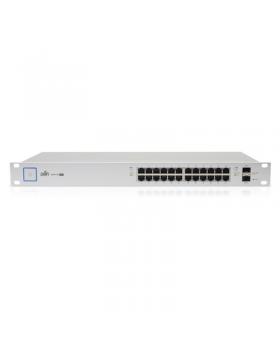 Ubiquiti UniFi Switch 24-250W