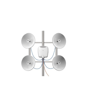 Ubiquiti EdgePoint R8
