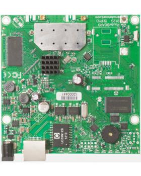 MikroTik RB911G-5HPnD