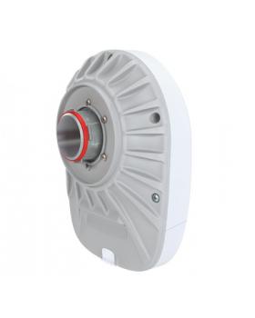 RF elements TwistPort Shielded Adaptor for RouterBoard