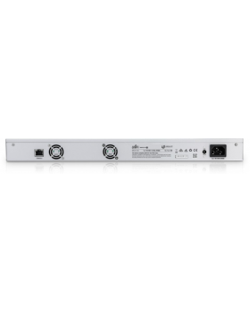 Ubiquiti UniFi Switch 16 XG