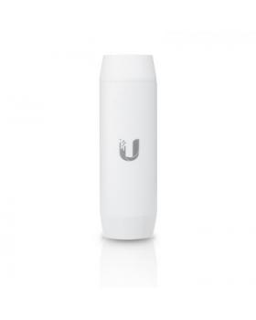 Ubiquiti Instant 802.3af USB
