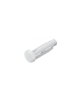 Ubiquiti PowerBeam M5-300 Feed