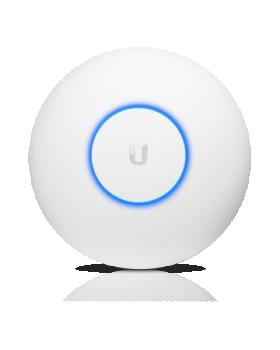 Ubiquiti UniFi AP XG